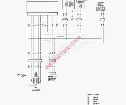 yamaha mio sporty electrical wiring diagram wiring diagram yamaha, simple wiring diagram motor yamaha, rh joescablecar, Yamaha 1100, Box Wiring-Diagram 8, CDI Wiring Diagram Yamaha Yamaha, Sporty Electrical Wiring Diagram Best Wiring Diagram Yamaha, Simple Wiring Diagram Motor Yamaha, Rh Joescablecar, Yamaha 1100, Box Wiring-Diagram 8, CDI Wiring Diagram Yamaha Solutions