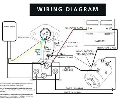 Yamaha G Golf Cart V Wiring Diagram on g29 gas, for g16, g2a, g9 horsepower, for 36 volt, g14e, solid state controller, drive electric, g16a gas,