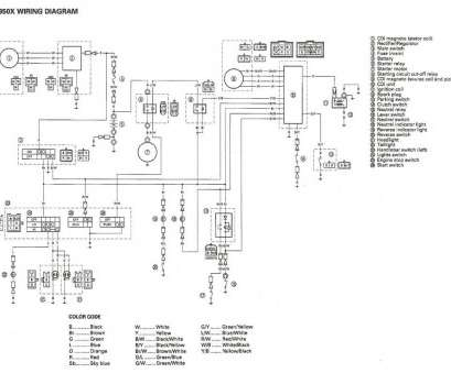 yamaha starter relay wiring diagram yamaha starter relay diagram detailed schematics diagram yamaha g1 solenoid wiring diagram yamaha, wiring schematics 9 New Yamaha Starter Relay Wiring Diagram Solutions
