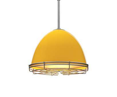 yellow wire pendant light Pendant with Wire Guard, Light Line Voltage, Track, GU24 Base 110906mc/geosv/900503mc, Elite Fixtures Yellow Wire Pendant Light Fantastic Pendant With Wire Guard, Light Line Voltage, Track, GU24 Base 110906Mc/Geosv/900503Mc, Elite Fixtures Collections