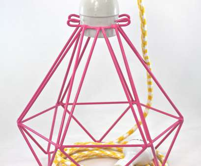 yellow wire pendant light pink yellow cage light pendant handmade premium material wonderful decoration stunning color ideas Yellow Wire Pendant Light Best Pink Yellow Cage Light Pendant Handmade Premium Material Wonderful Decoration Stunning Color Ideas Collections