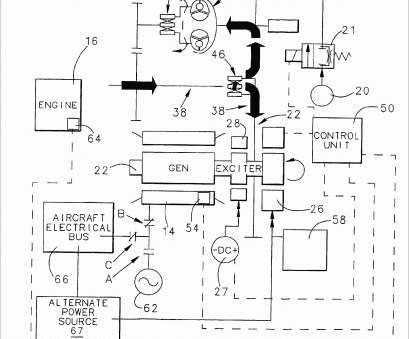yj starter wiring diagram 1974 jeep starter wiring jeep auto wiring diagrams instructions rh netbazar co 2006 jeep wrangler starter Yj Starter Wiring Diagram Most 1974 Jeep Starter Wiring Jeep Auto Wiring Diagrams Instructions Rh Netbazar Co 2006 Jeep Wrangler Starter Collections