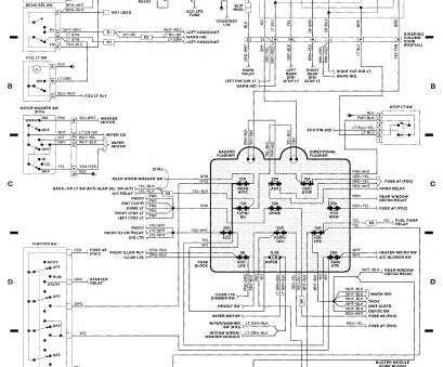 yj starter wiring diagram ... jeep yj wiring diagram Jeep Wrangler Wiringram Saleexpert Me Cherokee Sport Engine With Starter Wiring Diagram 16 Brilliant Yj Starter Wiring Diagram Galleries