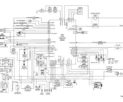 16 Brilliant Yj Starter Wiring Diagram Galleries - Tone Tastic on