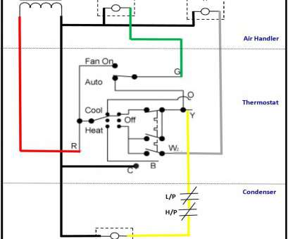 york affinity thermostat wiring diagram luxair wiring diagram example  electrical luxaire condensor unit, fired furnace