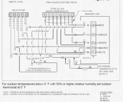 york affinity thermostat wiring diagram wire thermostat wiring heat pump  free download wiring diagram wire duotherm