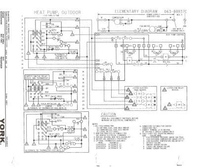 york heat pump thermostat wiring diagram Heat Pump Wiring Schematic Trusted Wiring Diagrams \u2022 York Heat Pump Thermostat Wiring York Wiring Diagrams By Modelnumber 17 Top York Heat Pump Thermostat Wiring Diagram Ideas