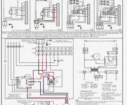 Pleasant 17 Top York Heat Pump Thermostat Wiring Diagram Ideas Tone Tastic Wiring Digital Resources Helishebarightsorg