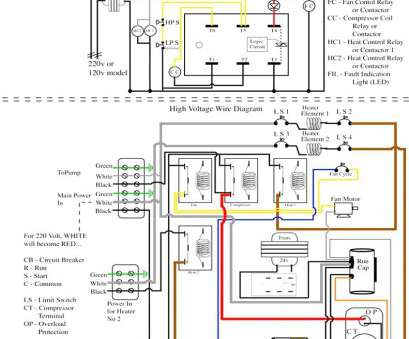 york heat pump thermostat wiring diagram Troubleshooting Heat Pump Thermostat Choice Image Free With York Wiring Diagram York Heat Pump Thermostat Wiring Diagram Cleaver Troubleshooting Heat Pump Thermostat Choice Image Free With York Wiring Diagram Pictures