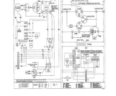 york heat pump thermostat wiring diagram york thermostat wiring diagram  at heat pump, wellread