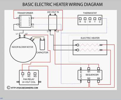 york thermostat wiring diagram Goodman Heat Pump thermostat Wiring Diagram, Generous York Air York Thermostat Wiring Diagram Practical Goodman Heat Pump Thermostat Wiring Diagram, Generous York Air Collections