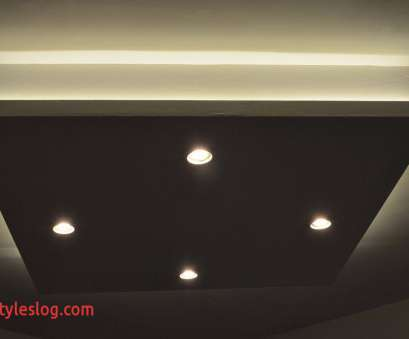 youtube how to install a light fixture Luxurious, Splendid, to Install A Ceiling Light Fixture Youtube Intended, Property Plan, A Dropped Ceiling Light, O, U, U, O O Oa Youtube, To Install A Light Fixture Nice Luxurious, Splendid, To Install A Ceiling Light Fixture Youtube Intended, Property Plan, A Dropped Ceiling Light, O, U, U, O O Oa Images