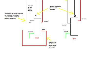 z wave 3 way switch wiring diagram Appreciate Your Help With, Last 2 Sets Of GE Z Wave 3, In Ge Switch Wiring Diagram Z Wave 3, Switch Wiring Diagram Most Appreciate Your Help With, Last 2 Sets Of GE Z Wave 3, In Ge Switch Wiring Diagram Galleries