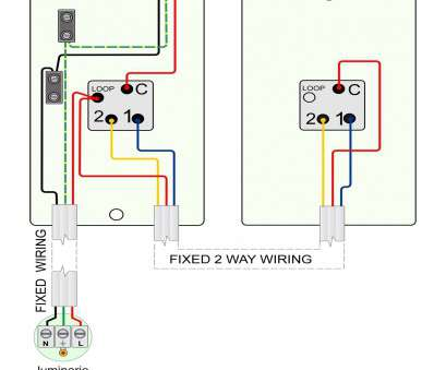 z wave 3 way switch wiring diagram Dimmer Switches Wiring Diagram, Two Example Electrical Wiring Rh Huntervalleyhotels Co At Wiring Diagram, A 3 Gang 2, Switch Valid Dimmer Switch Z Wave 3, Switch Wiring Diagram Best Dimmer Switches Wiring Diagram, Two Example Electrical Wiring Rh Huntervalleyhotels Co At Wiring Diagram, A 3 Gang 2, Switch Valid Dimmer Switch Solutions