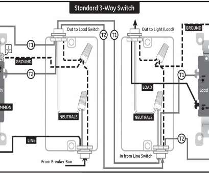z wave switch wiring Ge Z Wave 3, Switch Wiring Diagram Fresh Ge Smart Switch 3 Way Z Wave Switch Wiring Practical Ge Z Wave 3, Switch Wiring Diagram Fresh Ge Smart Switch 3 Way Images