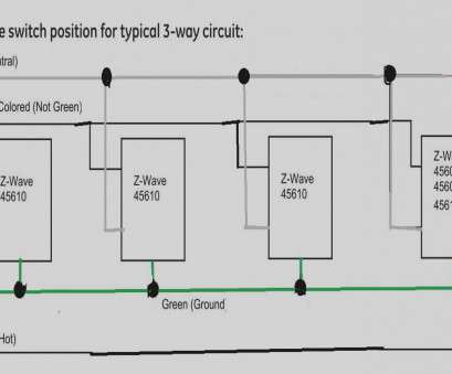 z wave switch wiring Ge Z Wave 3, Switch Wiring Diagram Unique Wiring Z Wave Wiring Info • Z Wave Switch Wiring New Ge Z Wave 3, Switch Wiring Diagram Unique Wiring Z Wave Wiring Info • Pictures