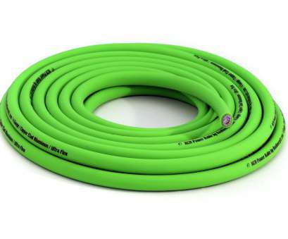 zero gauge speaker wire KCA Kandy Kable 0 Gauge Neon Green Power / Ground Wire, Merchandise Zero Gauge Speaker Wire Nice KCA Kandy Kable 0 Gauge Neon Green Power / Ground Wire, Merchandise Images