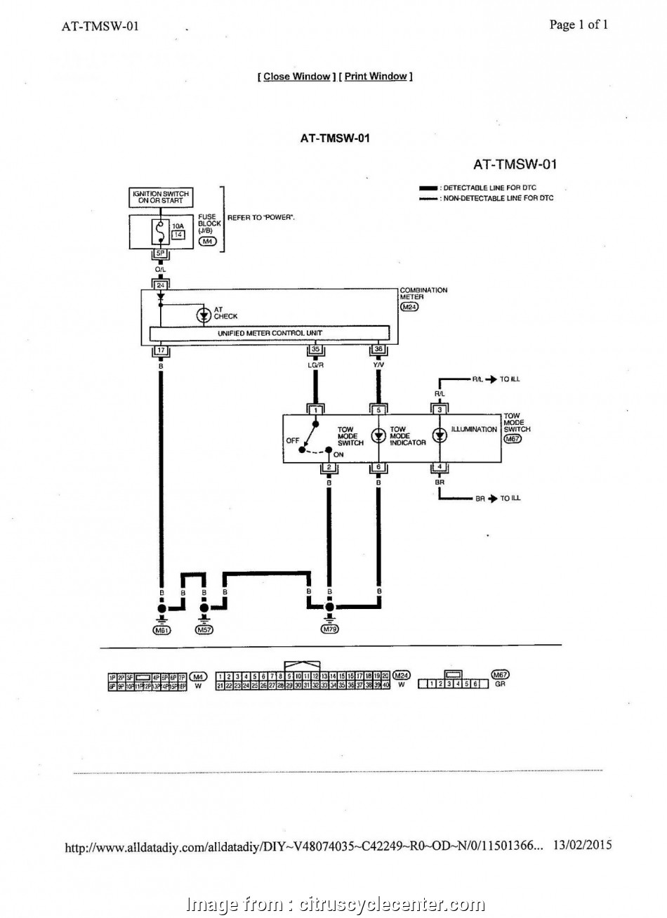 Toggle Switch Ignition Wiring Nice      To Wire A On  On Toggle Switch Diagram Reference Spst