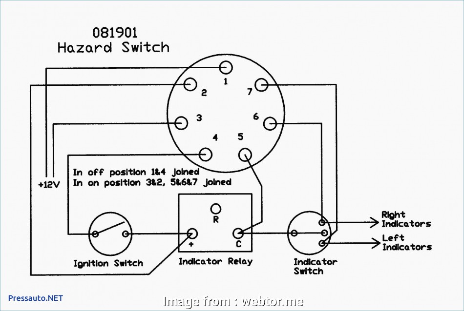toggle switch to relay wiring 12v, led, light wiring harness laser rocker  switch relay