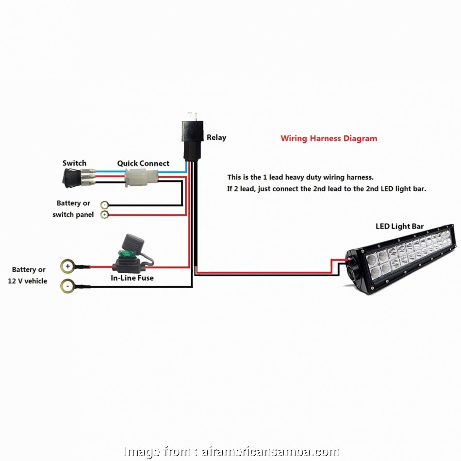 Toggle Switch Wiring Diagram Spdt Toggle Switch Wiring Diagram Wiring