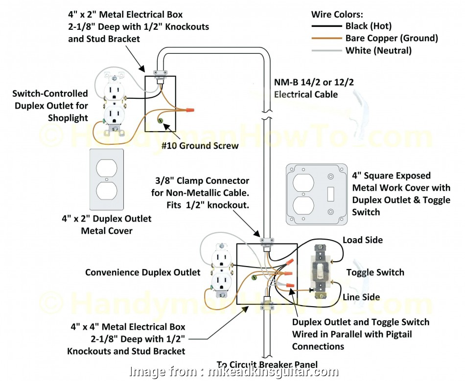 DIAGRAM] Hunter 44905 Wiring Diagram FULL Version HD Quality Wiring Diagram  - DIAGRAMHS.BRENTELLA.ITbrentella.it
