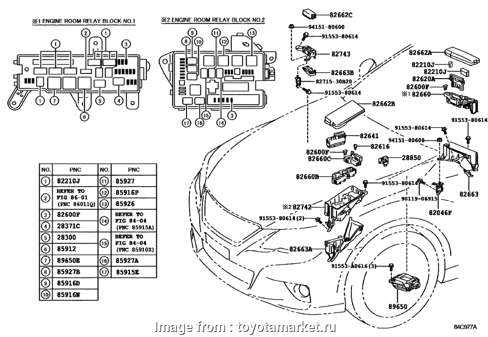 Toyota Mark X Electrical Wiring Diagram Simple Toyota Mark