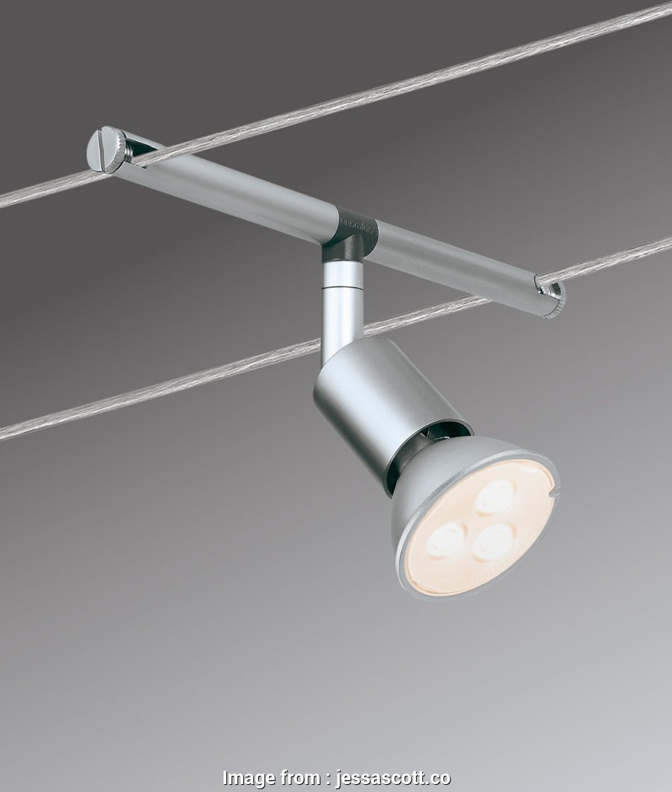 track lighting no green wire ready to install, tension wire system rh lightingstyles co uk, Track Lighting Wiring Cable Wire Track Lighting 15 Nice Track Lighting No Green Wire Ideas