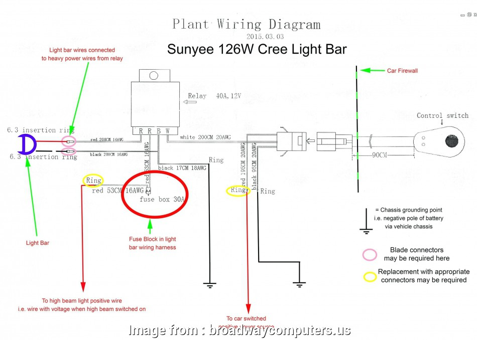Break Away Systems Wiring Diagram from tonetastic.info