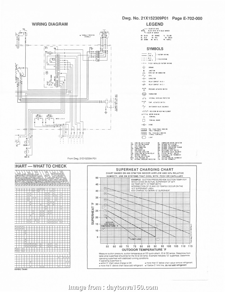 DIAGRAM] Trane Xe 1000 Wiring Diagrams Model FULL Version HD Quality  Diagrams Model - FILECB750WIRINGPDFGURINRPDF.JM-OPTICDOMICILE.FRWiring And Fuse Database