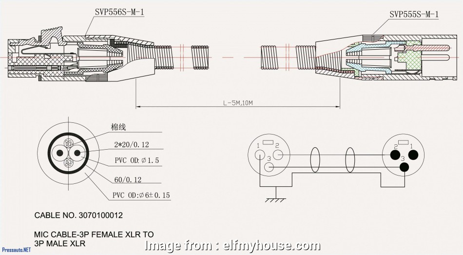 turn of the century ceiling fan wiring diagram Bathroom Exhaust, with Light Opinion Bathroom, Light Switch Wiring Diagram, Exhaust, Motor 11 Cleaver Turn Of, Century Ceiling, Wiring Diagram Ideas