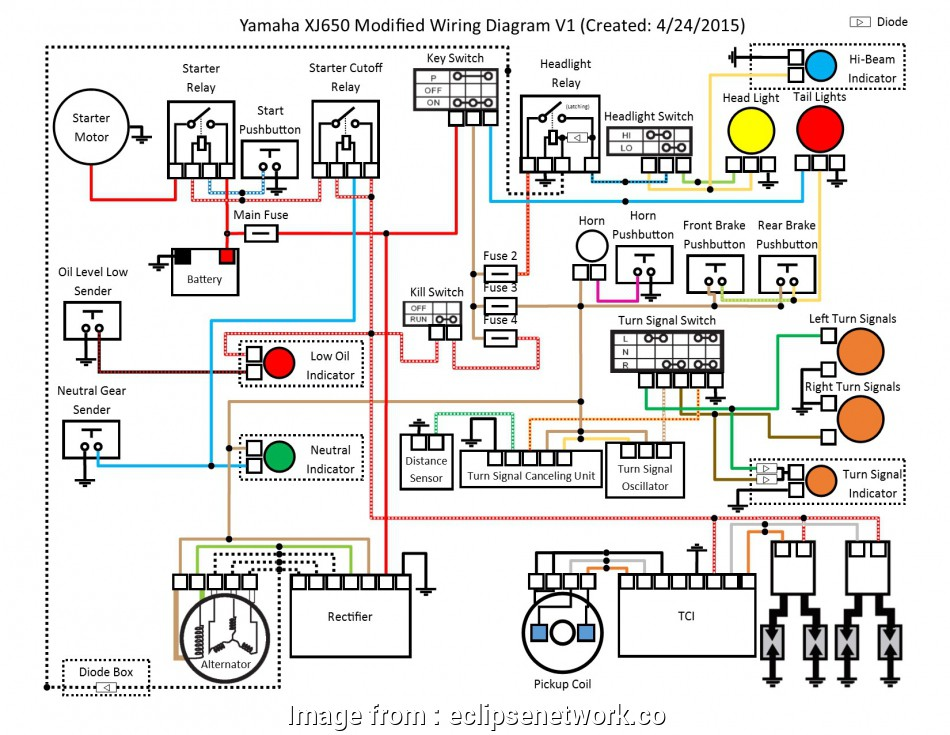 types of electrical wire pdf electrical wiring diagrams, air conditioning  systems part, rh sbrowne