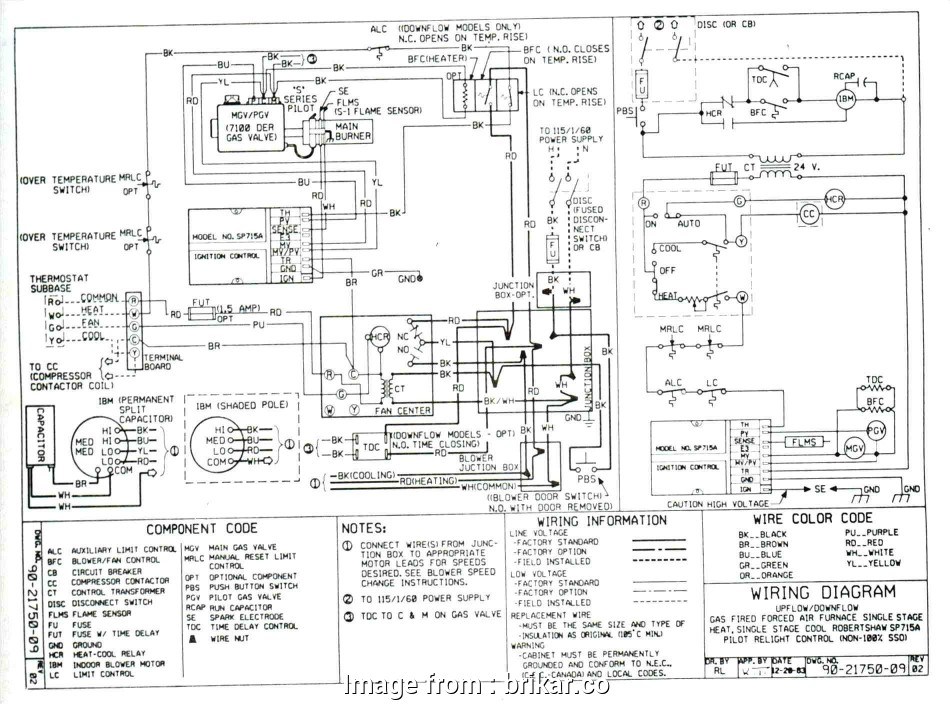 Switch With Pilot Light Wiring Diagram from tonetastic.info