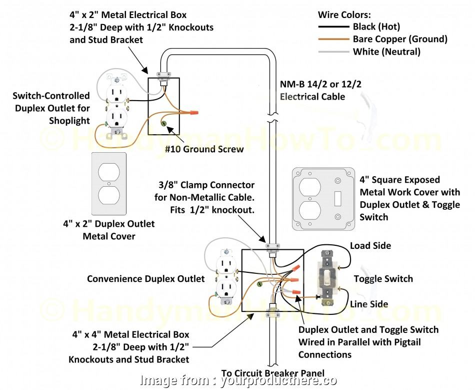typical light switch wiring 2 Gang Intermediate Light Switch Wiring Diagram, Hall Light Switch Wiring Diagram Inspiration Typical Light Typical Light Switch Wiring Most 2 Gang Intermediate Light Switch Wiring Diagram, Hall Light Switch Wiring Diagram Inspiration Typical Light Collections