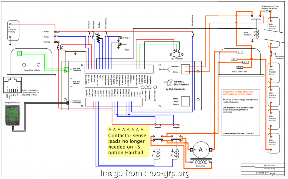 Typical Residential Electrical Wiring Perfect Residential Electrical Wiring Diagrams  In   To