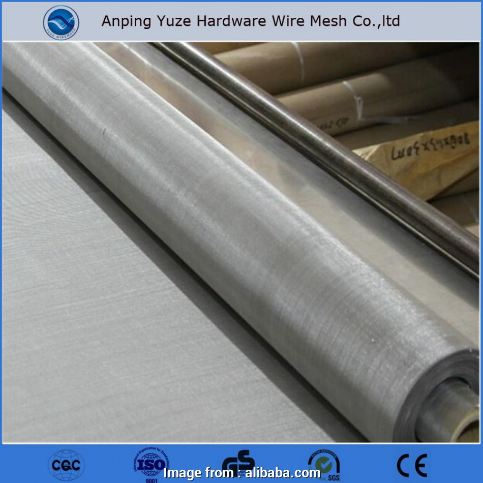ultra thin stainless steel wire mesh 325mesh Ultra-thin Stainless Steel Wire Mesh / Stainless Steel Standard Test Sieve -, 500 Micron Stainless Steel Wire Mesh,304 Stainless Steel Wire Mesh 9 Simple Ultra Thin Stainless Steel Wire Mesh Solutions