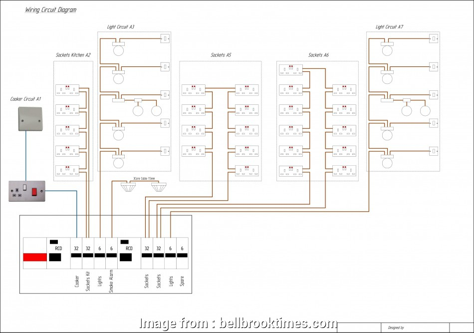 Diagram Free Residential Wiring Diagram Software Full Version Hd Quality Diagram Software Diagram Art Fromagesfermiers Fr