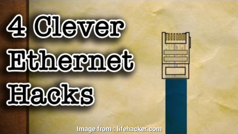 usb over ethernet wiring diagram build your, crossover cable,, to ethernet  extender,