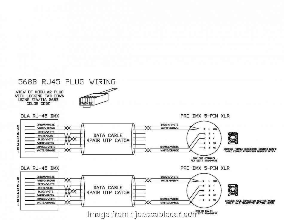 usb to rj45 wiring diagram simple wiring diagram  to rj45