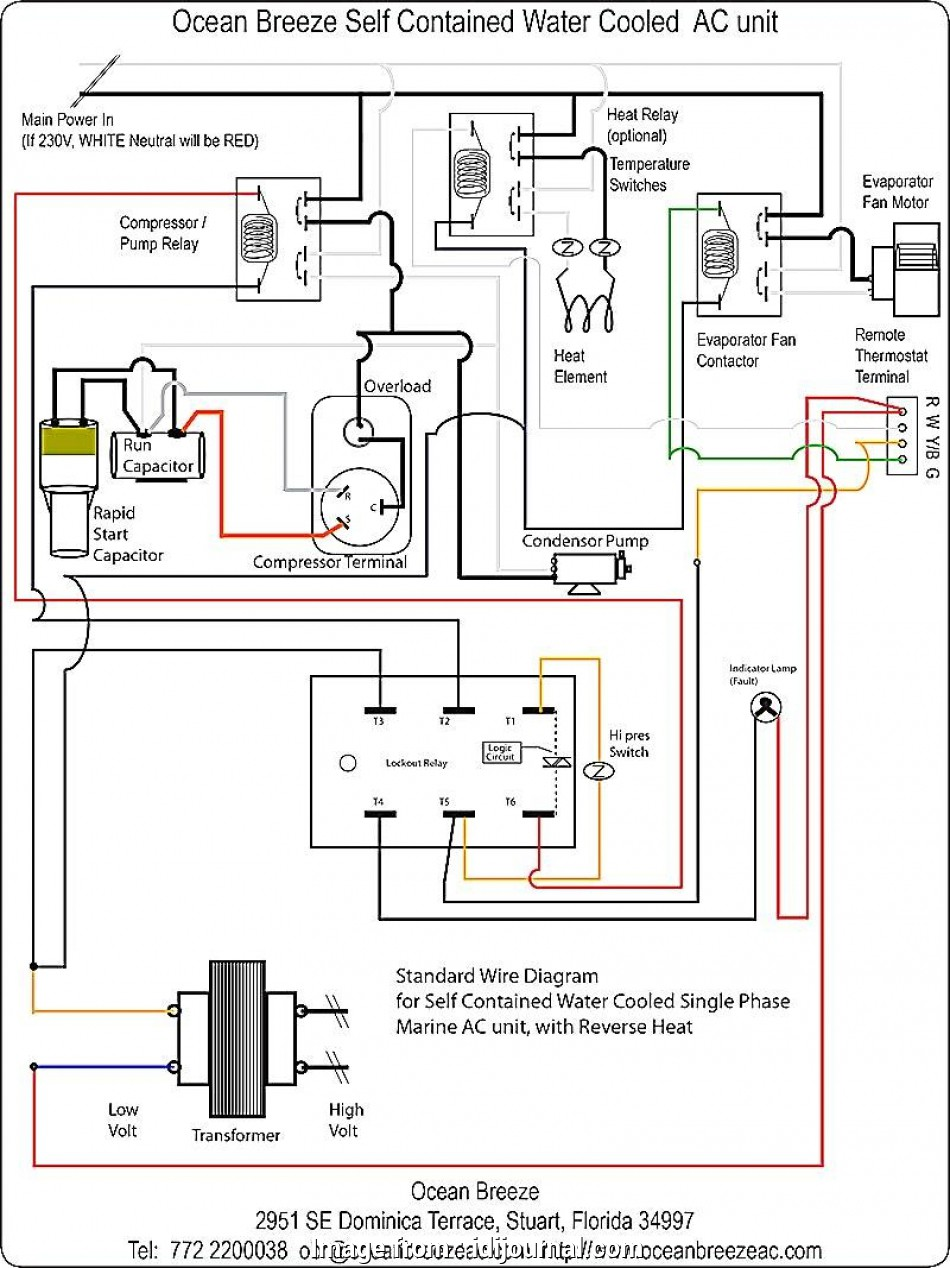 vav thermostat wiring diagram air handling diagram trusted wiring diagrams  u2022 rh ohmama co rooftop,