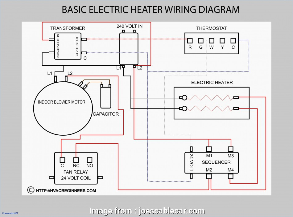 vc1 thermostat wiring diagram wiring diagrams, underfloor heating systems, wiring  diagram, heating system
