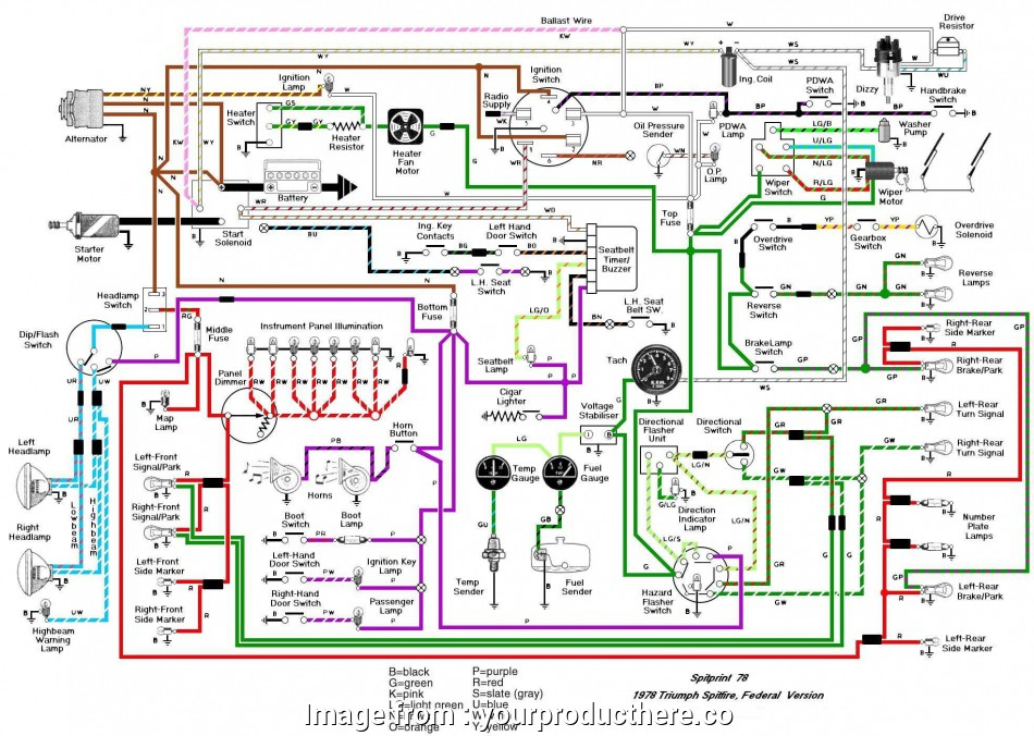 vehicle electrical wiring diagram Home Wiring Diagram, Best Automotive Electrical Wiring Diagram, Best Motor Vehicle Wiring 16 Top Vehicle Electrical Wiring Diagram Pictures