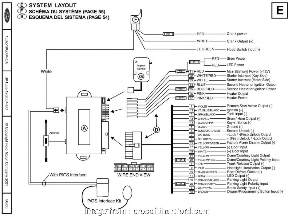 vehicle wiring diagram for remote start viper 3203 wiring diagram automotive wiring diagram u2022 rh lizcullen, remote start relay wiring diagram 13 Popular Vehicle Wiring Diagram, Remote Start Pictures