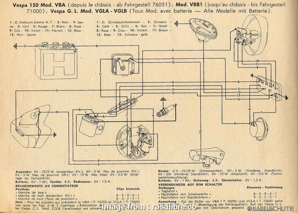 vespa light switch wiring diagram wiring diagram vespa excel, wiring diagram vespa excel, rh color castles, Light Switch Wiring Diagram Light Switch Wiring Diagram 13 Creative Vespa Light Switch Wiring Diagram Images