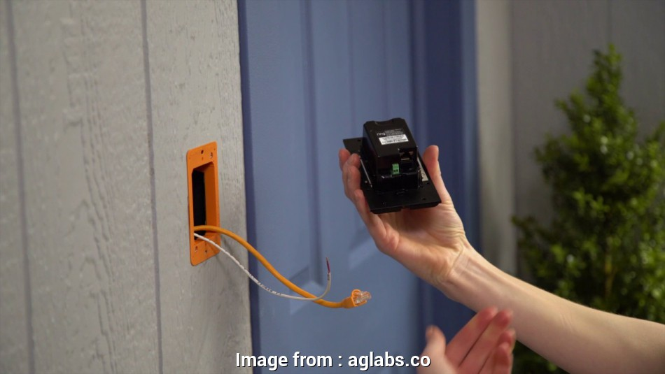 doorbell camera wiring diagram, wireless doorbell wiring diagram, doorbell transformer wiring diagram, google doorbell wiring diagram, on hard wired doorbell wiring diagram
