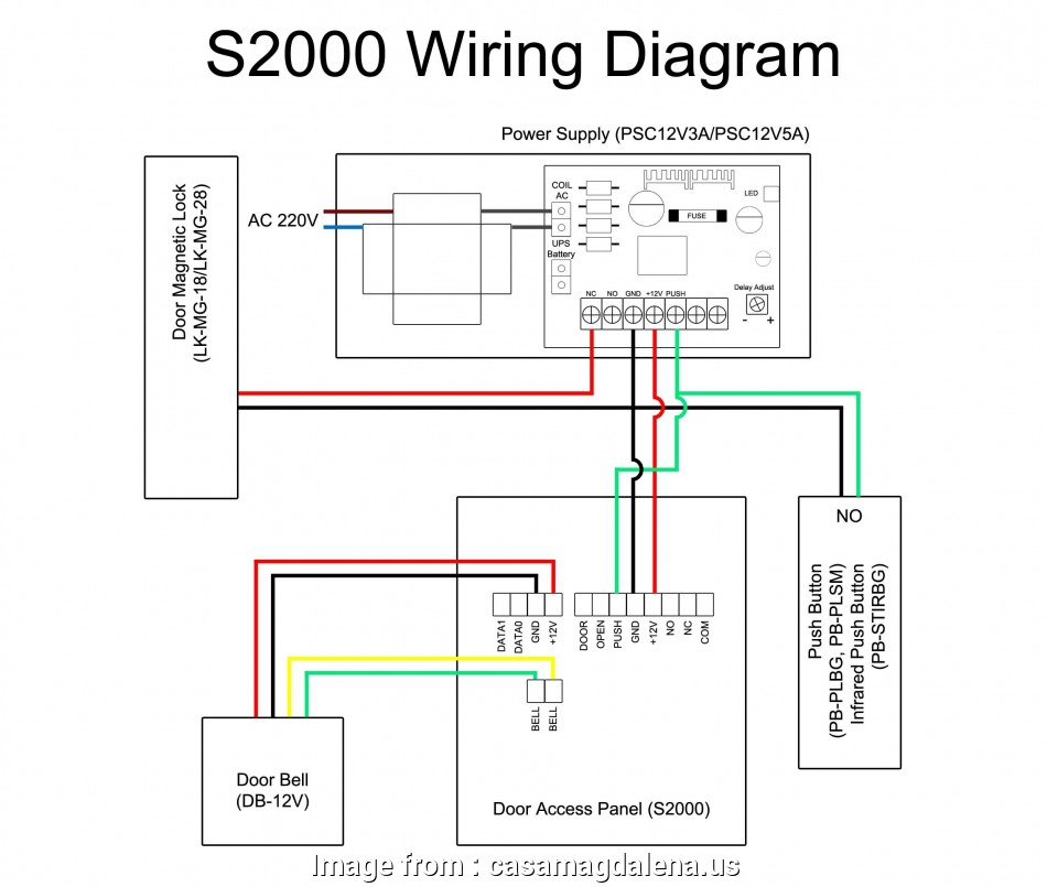 vivint doorbell wiring diagram home theatre wiring diagram vivint home security wiring diagram rh enginediagram, Home Electrical Wiring Diagrams vivint thermostat wiring diagram 11 Practical Vivint Doorbell Wiring Diagram Photos
