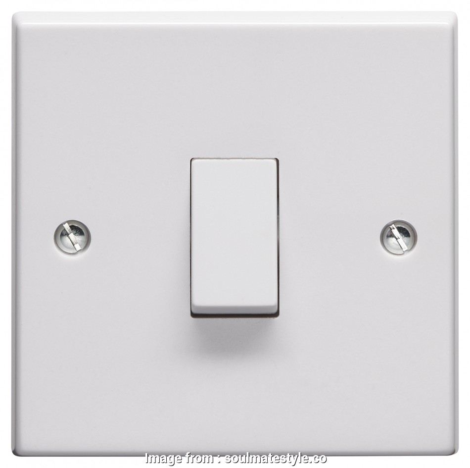 volex light switch wiring volex, accessories volex accessories, always been a name rh crossfold co uk Light Switch Wiring, Dummies volex double light switch wiring 8 Cleaver Volex Light Switch Wiring Photos