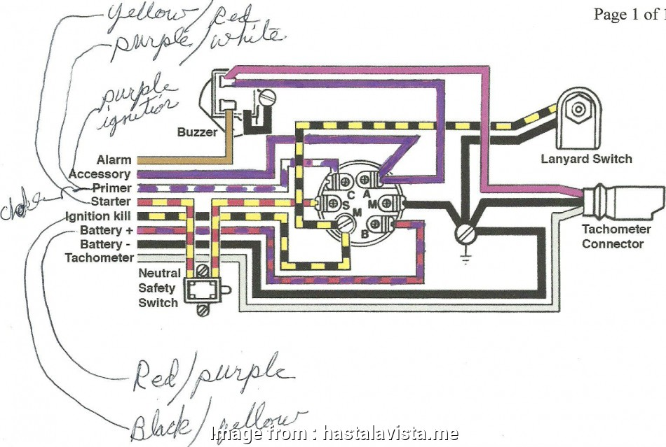 volvo penta electrical wiring diagram     unique boat ignition wiring  diagram johnson switch hp