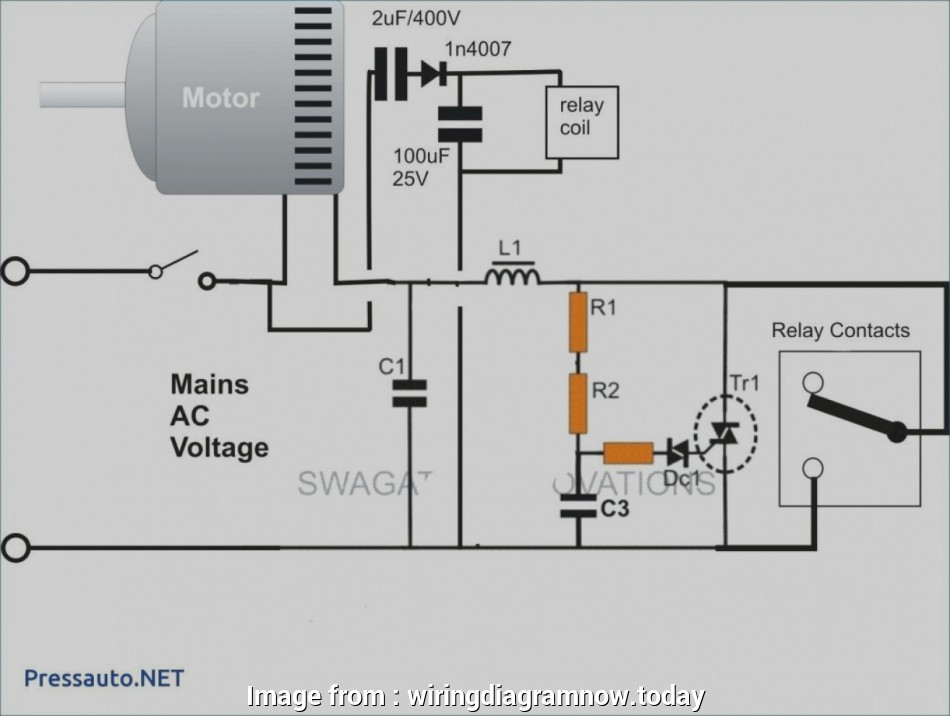 wiring volvo penta starter wiring diagram digital wiring diagram full hd  version - dogdiagrams.acbat-maconnerie.fr  dogdiagrams acbat-maconnerie fr