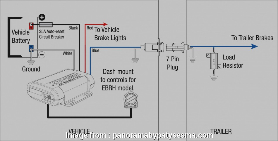 voyager trailer brake controller wiring diagram Tekonsha Voyager Brake Controller Wiring Diagram Awesome Free Image 1 Or Voyager Trailer Brake Controller Wiring Diagram New Tekonsha Voyager Brake Controller Wiring Diagram Awesome Free Image 1 Or Galleries