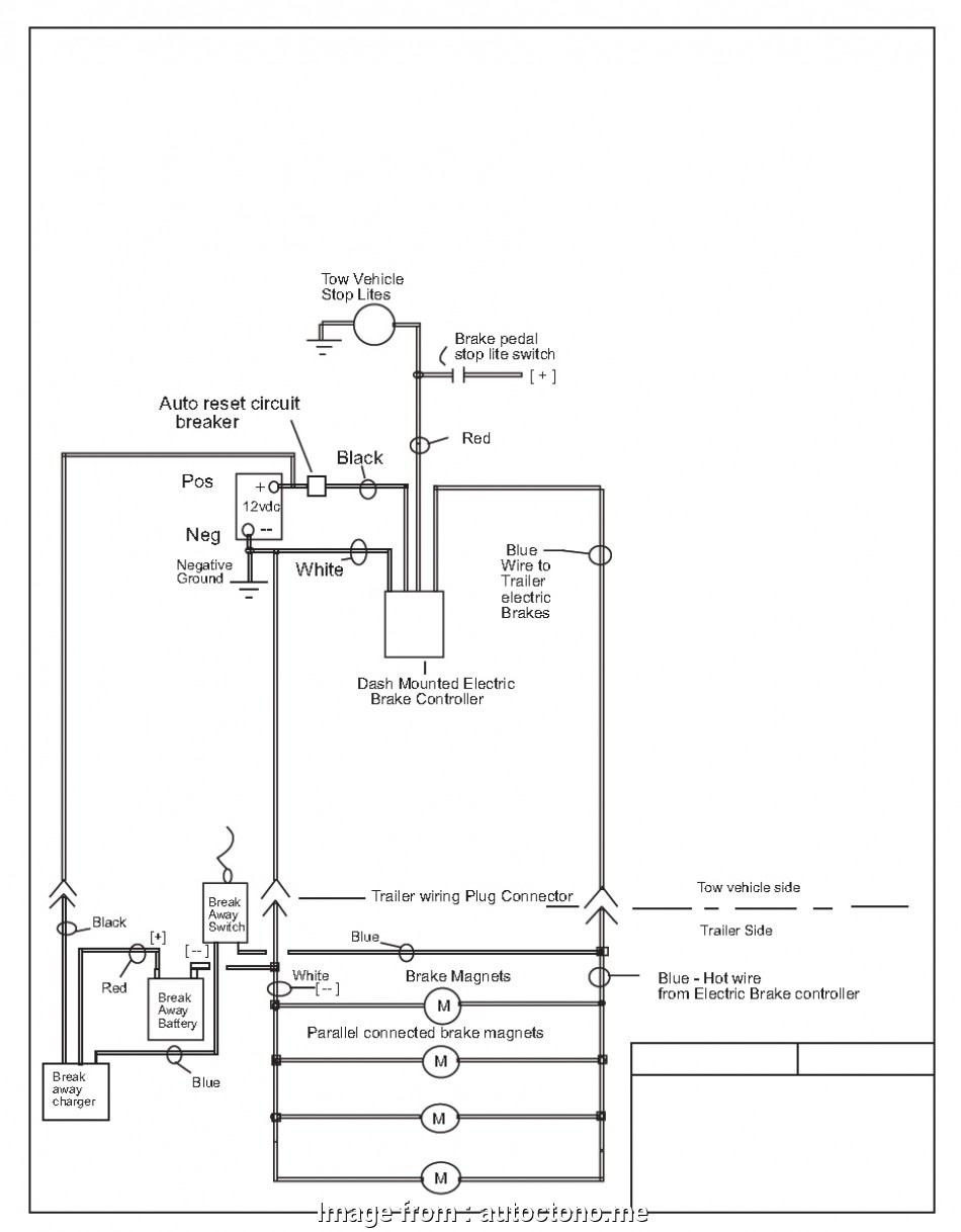 voyager trailer brake controller wiring diagram Voyager Trailer Brake Controller Wiring Diagram, autoctono.me Voyager Trailer Brake Controller Wiring Diagram Simple Voyager Trailer Brake Controller Wiring Diagram, Autoctono.Me Photos